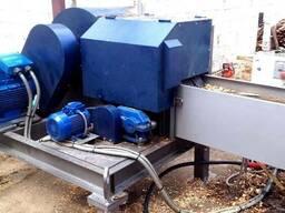 Оборудование по производству топливных брикетов Pini key - фото 6