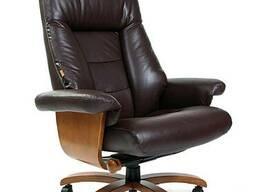 Офисные стулья и кресла от 150 до 250 кг