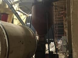 Оказываем услуги по Сушке и Измельчению сырья в промышленном масштабе.