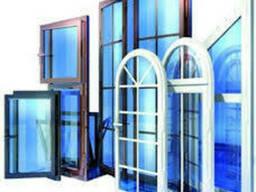 Окна и Двери ПВХ в Жлобине, Рогачеве и Светлогорске