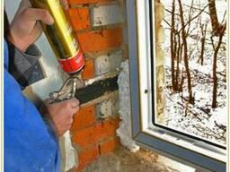 Окна ПВХ, рамы из алюминия от производителя. - фото 4
