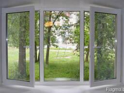 Окна ПВХ в Бресте и Брестской области.