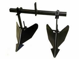 Окучник для мотоблока Стрела-2