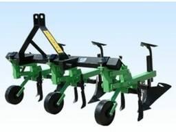 Окучник для трактора Bomet P475