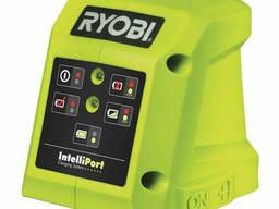 ONE + / Зарядное устройство Ryobi RC18115