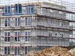 ООО «Делмакс» все виды строительных работ - фото 4
