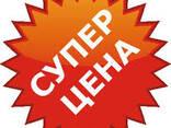 Н О В И Н К А! Фронтальный погрузчик METAL-FACH на DEUTZ-FAHR - фото 7