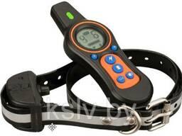 Ошейник для дрессировки собак WL-0225