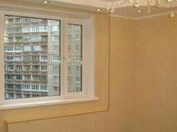 Ремонт и отделка квартир и др помещений в Могилеве