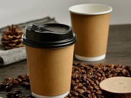 Открыть кофейню с нуля в Минске