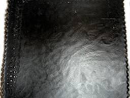 Озокерит в Гомеле