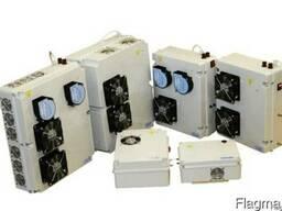 Озонаторы воды и воздуха