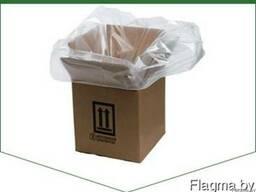 Пакеты вкладыши