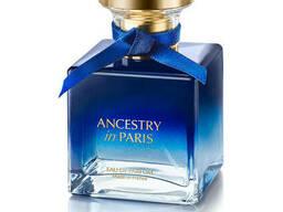 Парфюмерная вода Ancestry in Paris