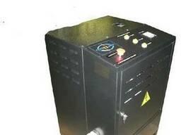 Парогенератор ПЭЭ-100Н (380) (нерж. котел)