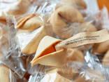 Печенье с предсказаниями - фото 2