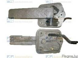 Педаль 64221-1108005-10 газа
