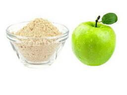 Пектин яблочный, 50 гр.