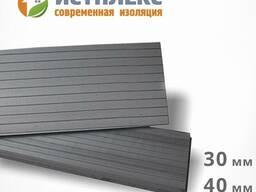 Истплекс 35 пенополистирол купить в Гродно