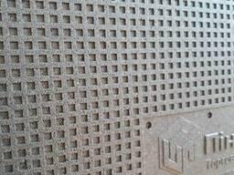 Пенополистирол графитонаполненный с замками - фото 4