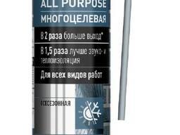 Penosil EasyPRO All Purpose монтажная пена универсальная