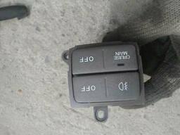 Переключатель круиз-контроля на Mazda Millenia 1 поколение [рестайлинг]