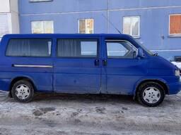 Перевозка малогабаритных грузов до 700 кг г. Витебск