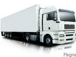 Перевозка жидких грузов