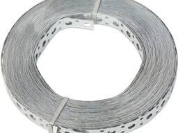 Перфолента 20х0, 7 мм (25 м п)