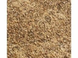 Песчано-гравийная смесь (ПГС) 10т, 20т, 30т.