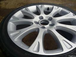 Покраска автомобильных дисков пескоструйка в Витебске
