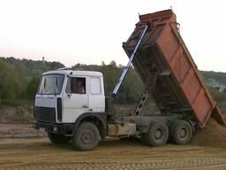 Песок - Гродненская область, низкие цены