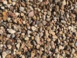 Песок/ПГС/Гравий/Щебень/Камень/Чернозём/Асфальтогранулят/Раствор/Бетон/ЦПС - фото 5