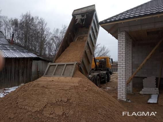 Купить бетона в солигорске керамзитобетон пропорция стяжка