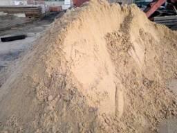 Купить песок 5т в Гродно
