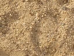 Пгс , гравий, песок , песчано гравийная смесь Гродно