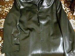 Пиджак куртка большого размера в идеале