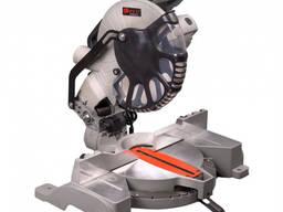 Пила торцовочная PCM255-C МАСТЕР P. I. T