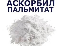 Пищевая добавка Аскорбилпальмитат Е304