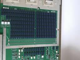 Плата на УЗИ Toshiba Aplio Ultrasound P/N PM30-30382