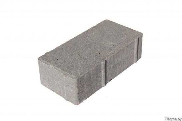 Бетон п20 м350 бетон пропорции