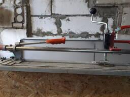 Плиткорез профессиональный 920 мм