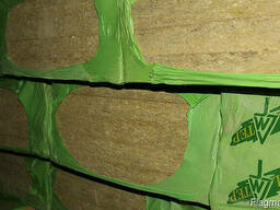 Плиты теплоизоляционные Белтеп Руф 70