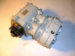 Пневмокомпрессор ПК 214-30 2-х цилиндровый