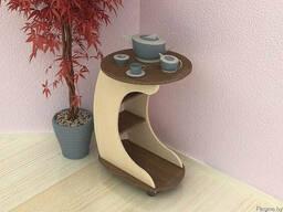 Под заказ мебель из массива - фото 4