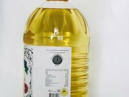 Подсолнечное масло - фото 2