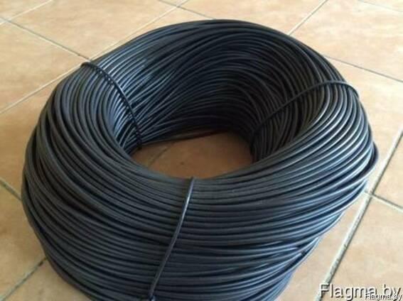 Подвязка для растений (кембрик)