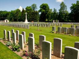 Поиск и покупка места на кладбище