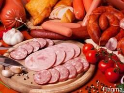 Покупаем продукцию Могилёвского мясокомбината со скидкой