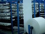 Полипирпиленовы и поличиленовы мешки и рулоны и другие виды товары хорошего качества - фото 7